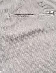 BOSS - Kaito1 - suitbukser - open grey - 4