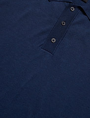 BOSS - Ipaolo - kortærmede - dark blue - 2