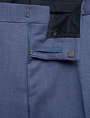 BOSS - Huge6/Genius5 - enkeltkneppede dresser - turquoise/aqua - 8