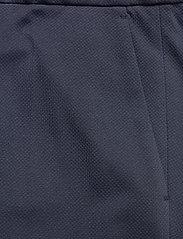 BOSS - Banks4-J - suitbukser - dark blue - 2
