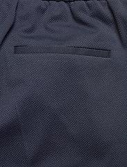 BOSS - Banks4-J - suitbukser - dark blue - 4