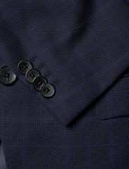 BOSS - Reymond/Wenten - enkeltkneppede dresser - dark blue - 5