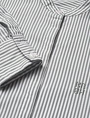 BOSS - C_Befelize_18 - chemises à manches longues - light/pastel green - 3