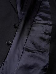 BOSS - Reymond/Wenten - enkeltkneppede dresser - dark blue - 6