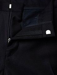 BOSS - Reymond/Wenten - enkeltkneppede dresser - dark blue - 9