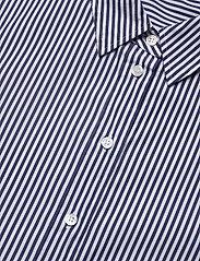 BOSS - C_Bemanew_1 - chemises à manches longues - dark purple - 2