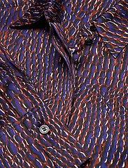 BOSS - Desra - robes de jour - open miscellaneous - 2