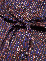 BOSS - Desra - robes de jour - open miscellaneous - 3