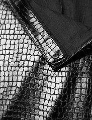 BOSS - C_Vacroni - korta kjolar - black - 2