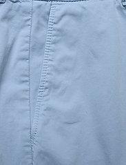 BOSS - C_Taggie-D - chino shorts - light/pastel blue - 2