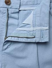 BOSS - C_Taggie-D - chino shorts - light/pastel blue - 3