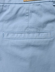 BOSS - C_Taggie-D - chino shorts - light/pastel blue - 4