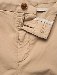 BOSS - C_Taggie-D - chino shorts - medium beige - 2