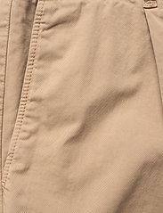 BOSS - C_Taggie-D - chino shorts - medium beige - 3