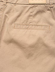 BOSS - C_Taggie-D - chino shorts - medium beige - 4