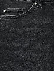 BOSS - SKINNY CROP 1.0 - skinny jeans - dark blue - 2