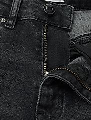 BOSS - SKINNY CROP 1.0 - skinny jeans - dark blue - 3