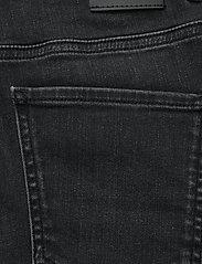 BOSS - SKINNY CROP 1.0 - skinny jeans - dark blue - 4