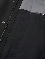 BOSS - Dain5 - vestes légères - black - 4