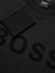BOSS - Stadler 50 - sweats - black - 2