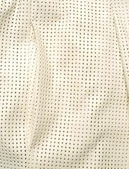 BOSS - C_Tafy - shorts casual - open white - 2