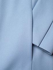 BOSS - C_Coseta - light/pastel blue - 3