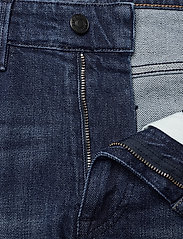 BOSS - Taber+ - tapered jeans - navy - 3