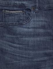 BOSS - Maine3 - regular jeans - bright blue - 2