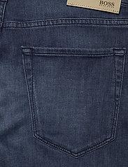 BOSS - Maine3 - regular jeans - bright blue - 4