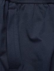 BOSS - Authentic Pants - bas de pyjama - dark blue - 3