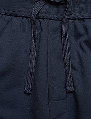 BOSS - Authentic Pants - bas de pyjama - dark blue - 4