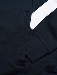 BOSS - Fashion Jacket Hood - sweats à capuche - dark blue - 3