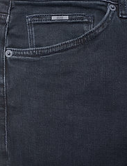 BOSS - Maine3 - regular jeans - navy - 2