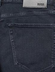 BOSS - Maine3 - regular jeans - navy - 4