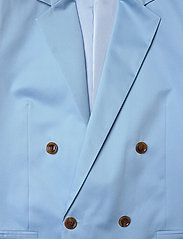 BOSS - Jericona - vestes habillées - light/pastel blue - 2