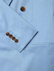 BOSS - Jericona - vestes habillées - light/pastel blue - 3