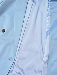 BOSS - Jericona - vestes habillées - light/pastel blue - 4