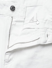 BOSS - MODERN STRAIGHT 2.0 - jeans droites - natural - 3