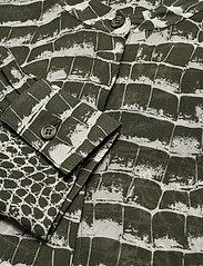 BOSS - Bestory - blouses à manches longues - open miscellaneous - 2