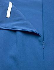 BOSS - Vianno1 - jupes midi - open blue - 3