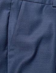 BOSS - Titana6 - pantalons droits - open miscellaneous - 2