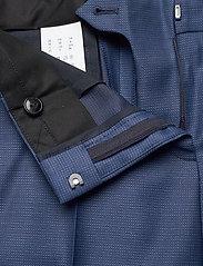 BOSS - Titana6 - pantalons droits - open miscellaneous - 3