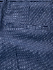 BOSS - Titana6 - pantalons droits - open miscellaneous - 4