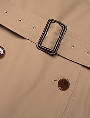 BOSS - Cayadana - trenchcoats - medium beige - 3