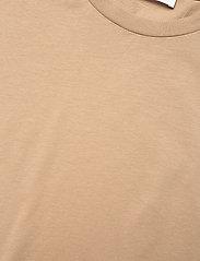 BOSS - Egar - t-shirts - medium beige - 2