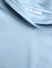 BOSS - Esqua - hættetrøjer - light/pastel blue - 2