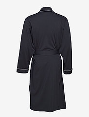 BOSS - Kimono BM - morgenkåper - black - 2