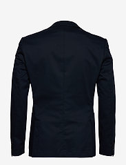 BOSS - Nayson_cyl - enkeltradede blazere - dark blue - 1