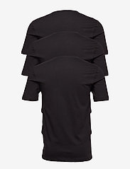 BOSS - T-Shirt RN 3P CO - multipack - black - 2