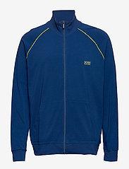 BOSS - Mix&Match Jacket Z - yläosat - medium blue - 0